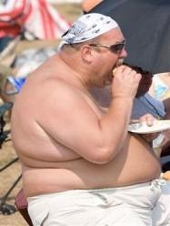 Adelgazar sin dietas metodo gabriel